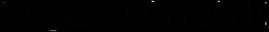 Viginie pontani logo